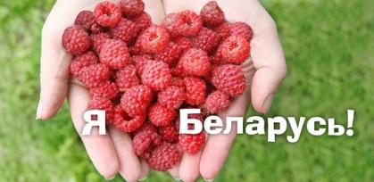 i_love_belarus_10